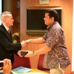 NGO Management Certificate Program