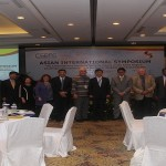 Experts Find New Solutions to