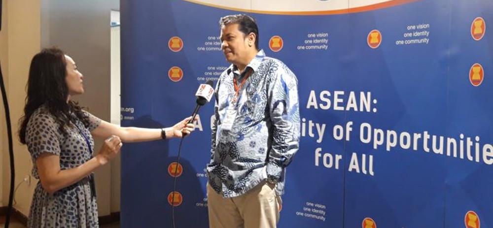 04-ASEAN-Entities-Forum-2019.jpg