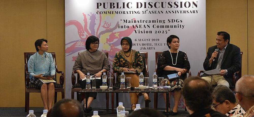 07-csm_ASEAN-Sinergi-Panelists_9d36533a7f.jpg