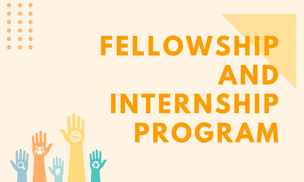/home/ahmad/Downloads/fellowship and internship program.jpeg