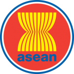 ASEAN Secretariat