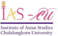 Institute of Asian Studies, National Chengchi University, Taiwan