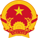 Institute of Southeast Asian Studies, Vietnam Academy of Social Science