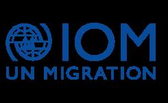 International Organization of Migration (IOM), Indonesia