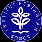 Logo-IPB-baru