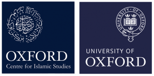 Oxford Centre for Islamic Studies, University of Oxford