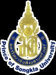 Prince Songkla University, Thailand
