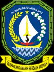 Riau Islands Province