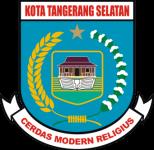 South Tangerang City