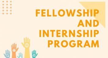 fellowship-and-internship-program.jpeg