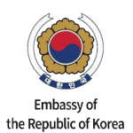 korea PNG